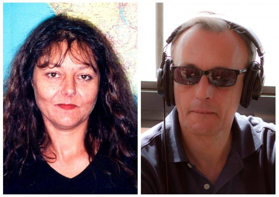 Le reporter de RFI Claude Verlon et sa consoeur Ghislaine Dupont ont été enlevés et exécutés samedi après-midi dans le Nord-Mali.