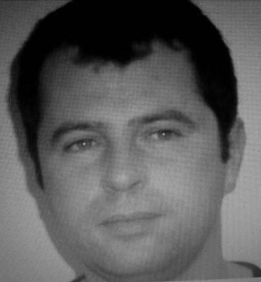 Georges Nuza comparaît pour le meurtre de sa compagne.