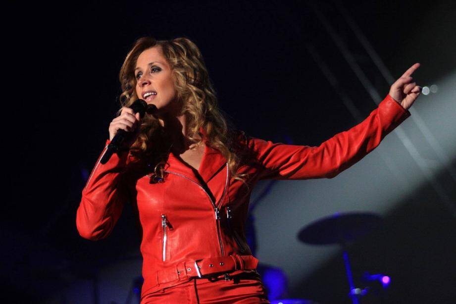 Le Cannet : Lara Fabian  annule son concert - 23251724.jpg