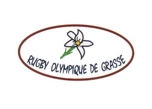 Rugby Olympique de Grasse