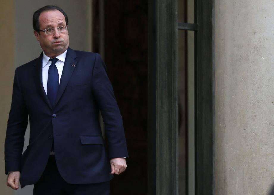 Hollande à l'Elysée :  c'est l'annus horribil - 23806892.jpg
