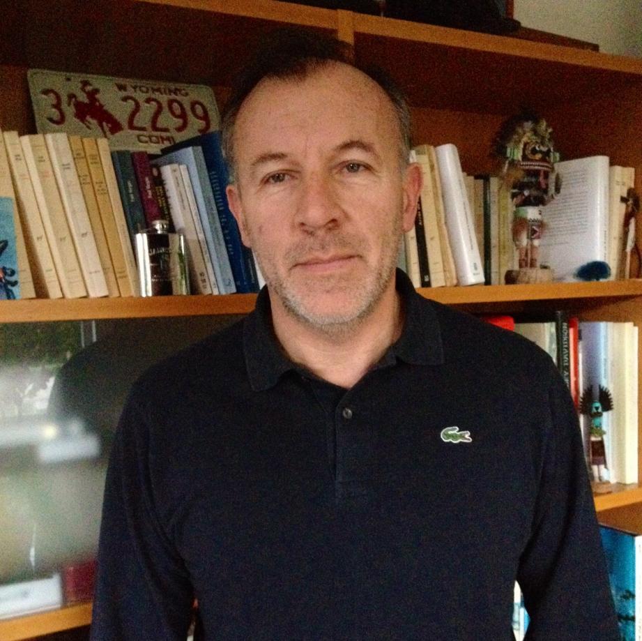 « Un expert qui, s'estimant mal payé, ne se déplace à la barre, commet une faute professionnelle » , souligne le Niçois Danny Borgogno.