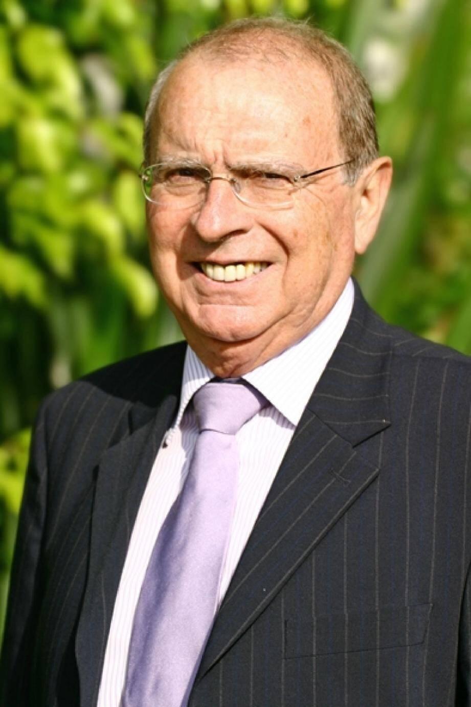 Émile Pirone.