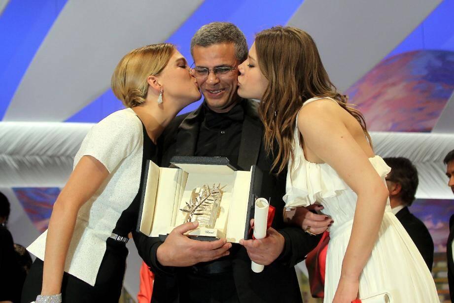Golden Globes : un nouveau trophée pour La Vi - 23956225.jpg