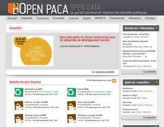 societes/02_societes_20131118/societes_02_OpenData.jpg