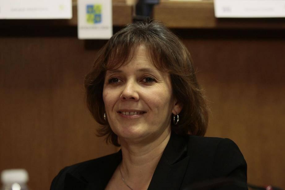 Thérèse Fabron : la satisfaction du devoir ac - 24431191.jpg