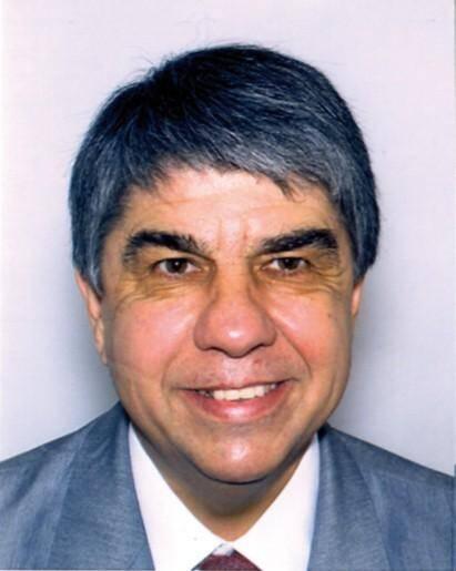 Patrice Novelli, Gérant de société
