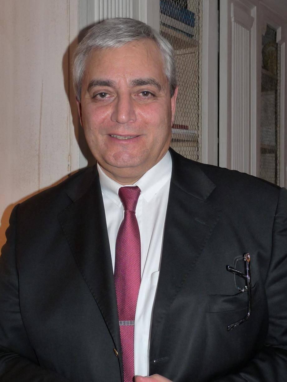 Stéphane Cherki.