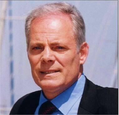 Robert Crépin (RBM/FN)