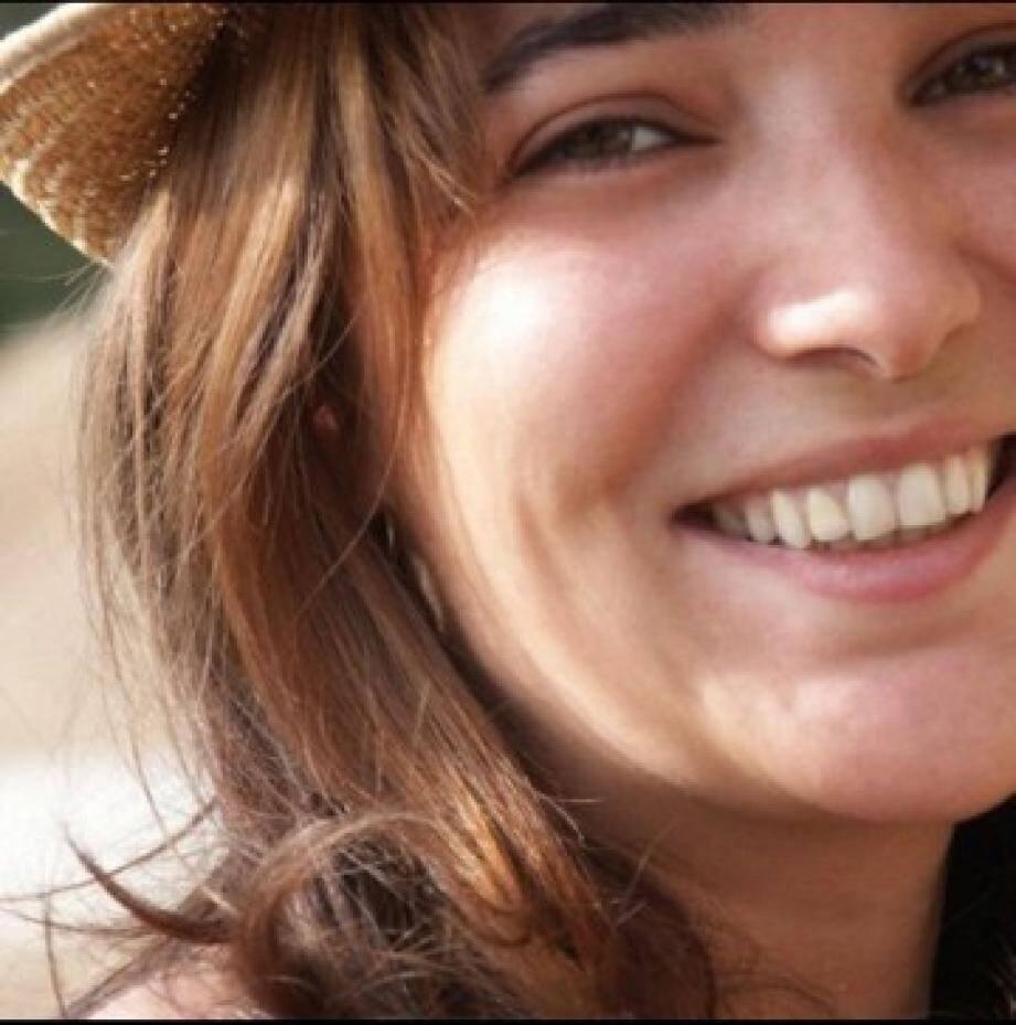 Caroline Corvalan avait disparu le 19 août.