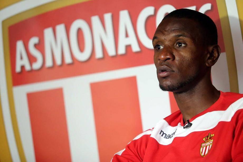 Erci Abidal a été hospitalisé ce mardi à Monaco et sera de retour à La Turbie dès mercredi.