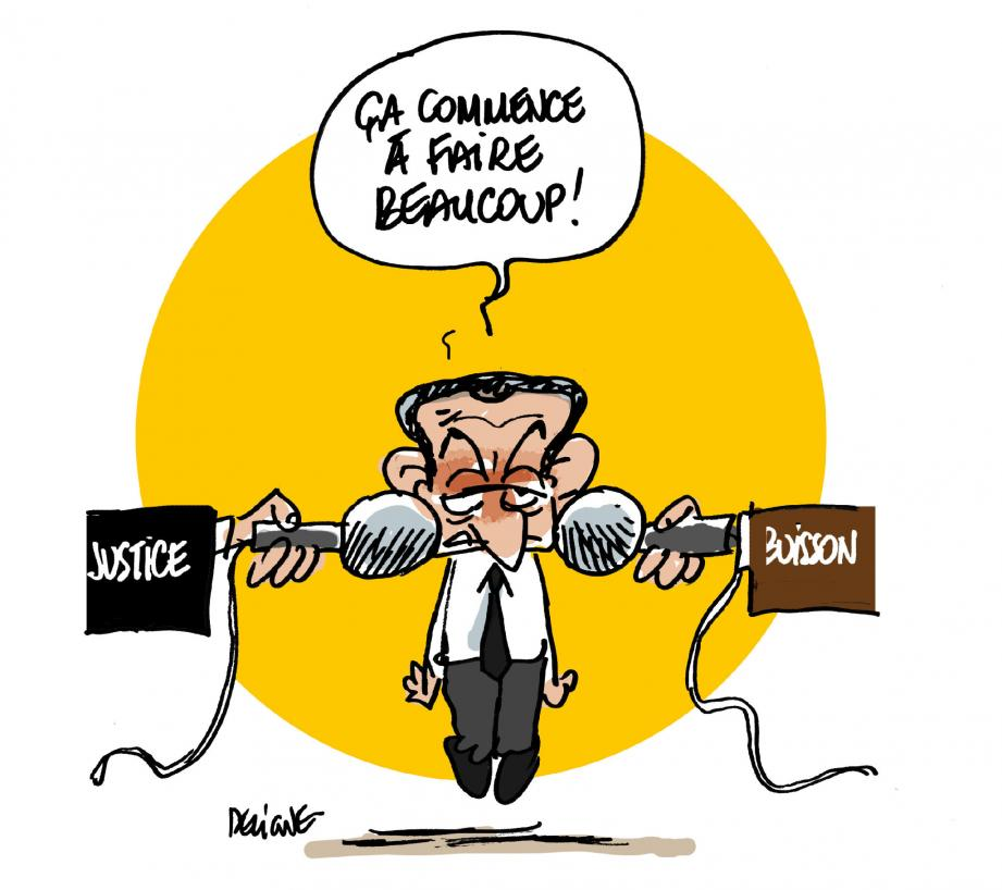 Sarkozy rattrapé par une affaire d'Etat ? - 24604049.jpg