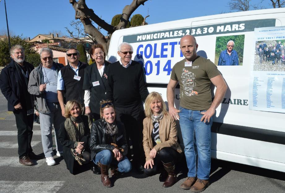 Jean-Pierre Goletto balade sa permanence - 24671879.jpg