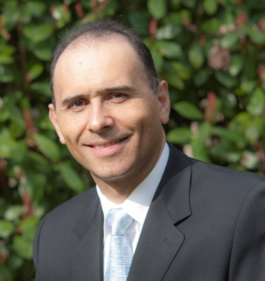Le programme de Jean-Bernard Mion s'articule sur dix orientations, de la fiscalité à la sécurité en passant par la révision du PLU.