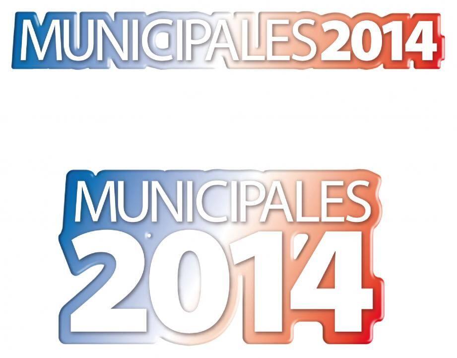 Image var_infog_logo_municipales_2014_detour. - 24756565.jpg