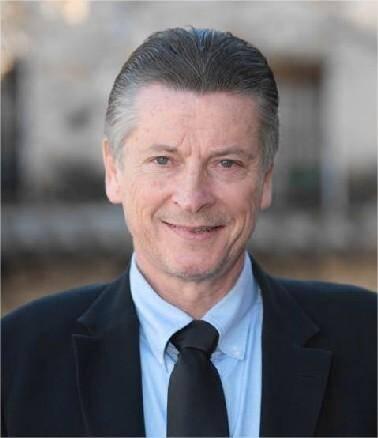 Jean-Pierre Dermit