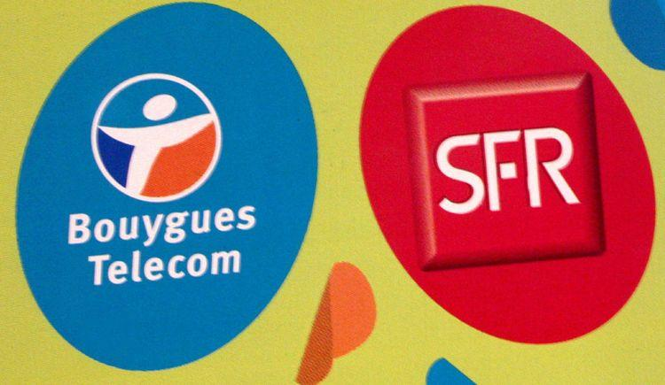 bouygues telecom bouygte sfr rachat 140310