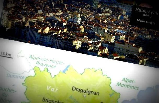 illustration infographie municipales