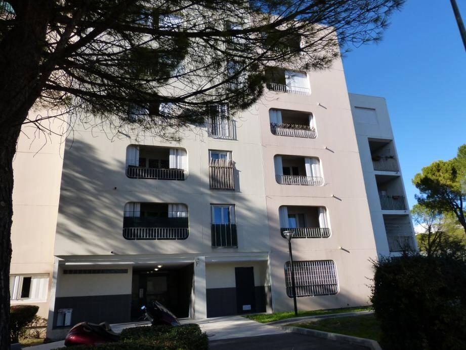 Micheline Mercier, veuve Grandin est mort le 12 janvier dernier. La dame résidait aux Trois Coteaux, 277, boulevard Marcel-Pagnol à Draguignan.