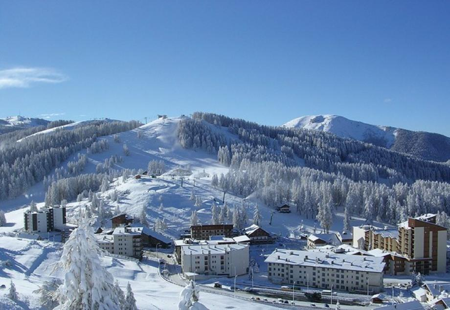 Nice-Matin fait son Ice Tour  à Valberg - 24487914.jpg