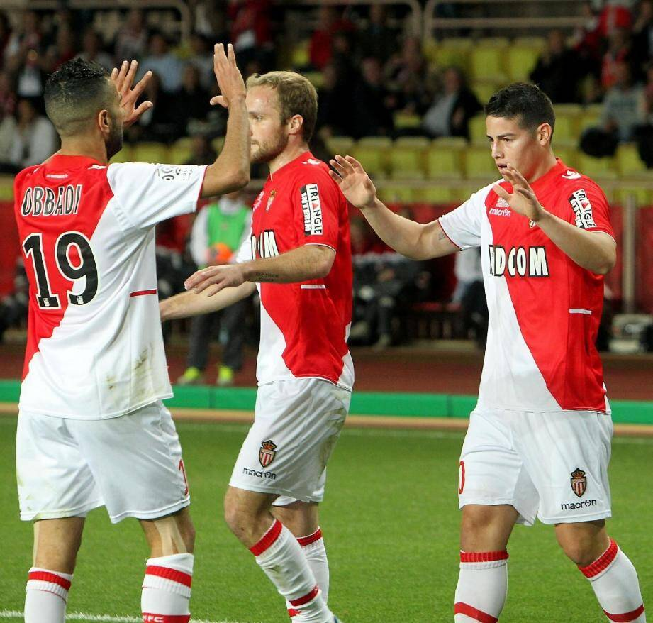 Monaco, pas la tête ailleurs - 25035297.jpg