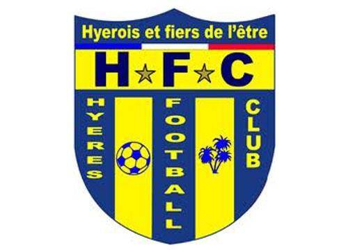 Hyères FC s'écroule pour la der à Rodez (4-1)