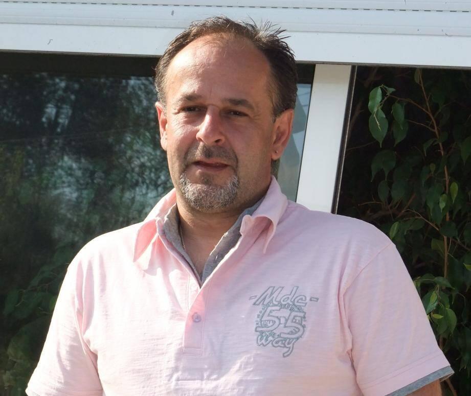 Patrick Vialaneix qui s'était lui-même accusé du vol a été rattrapé par la justice qui le poursuit pour association de malfaiteurs.