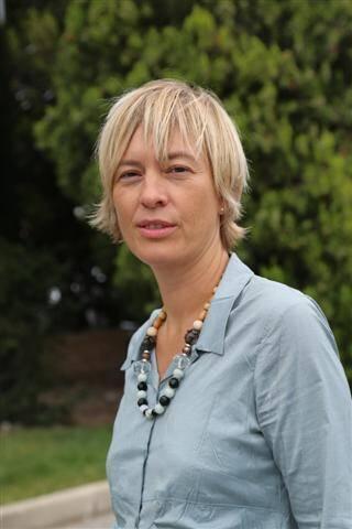 Christelle Lefebvre