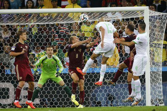 algerie russie mondial coupe du monde 2014 140626