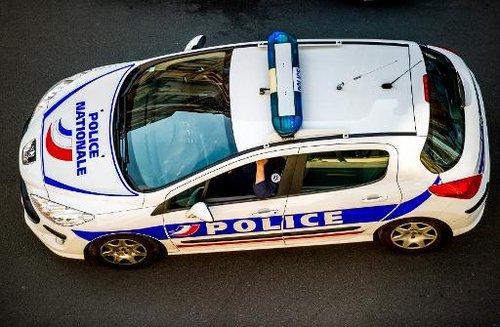 """En milieu de semaine, la DIPJ de Marseille a procédé à de nouvelles interpellations, il s'agit d'un couple de gens du voyage de Nancy, soupçonné d'avoir acheté un nourrisson, et de trois personnes à Bastia, suspectées d'avoir vendu cet enfant - Photo de Philippe Huguen - AFP/Archives © 2014 AFP</span><a class=""""poplight"""" rel=""""popup_name"""" href=""""# """"><img style=""""height:16px; width:37px; border:none; display: inline; margin-left: 5px; vertical-align:middle;"""" title=""""afp logo"""" alt=""""afp logo"""" src=""""/sites/all/themes/ghmnicematin/images/afp-logo-tiny-nrm.jpg""""></a>"""