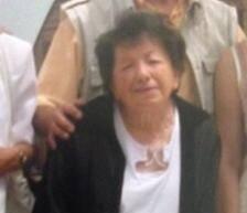 Micheline Gallon, une Breilloise de 76 ans, a été retrouvée morte ce mardi midi à Breil-sur-Roya.