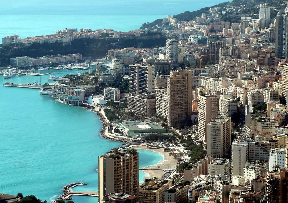 Les Français de Monaco très confiants après la réponse de la direction générale des Finances publiques (DGFIP).