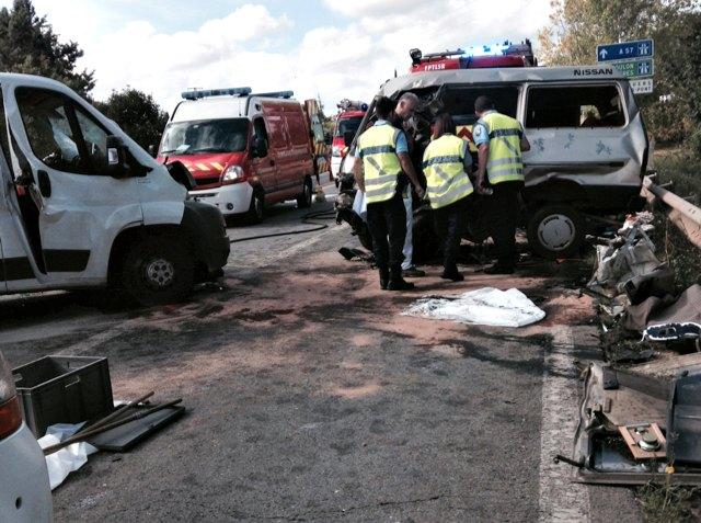 accident mortel puget ville 141018
