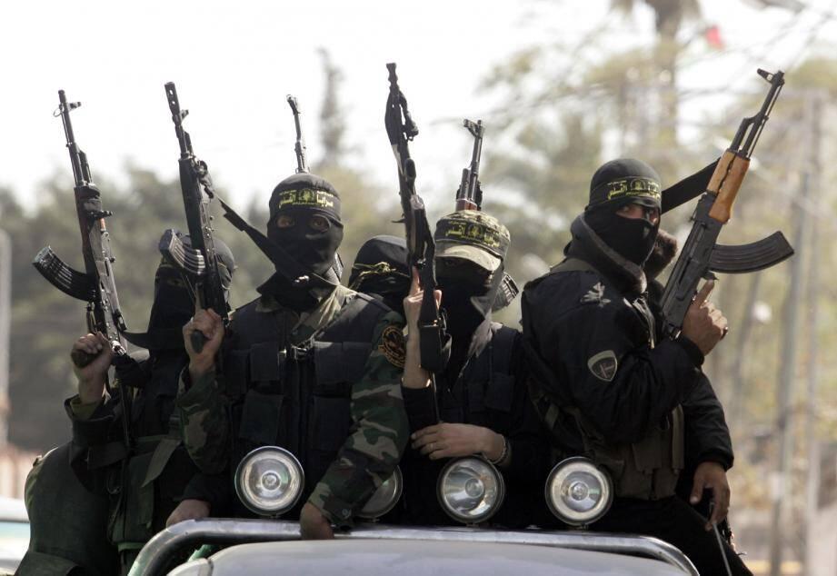 Combien de Français combattent ou ont combattu en Irak, en Syrie ou au Mali ? Le procureur de la République de Paris, François Molins, avance le chiffre de 1 132, qualifiant la situation d' « ampleur inédite ».