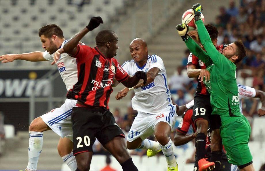 Marseille balaye l'OGC Nice - 26575370.jpg