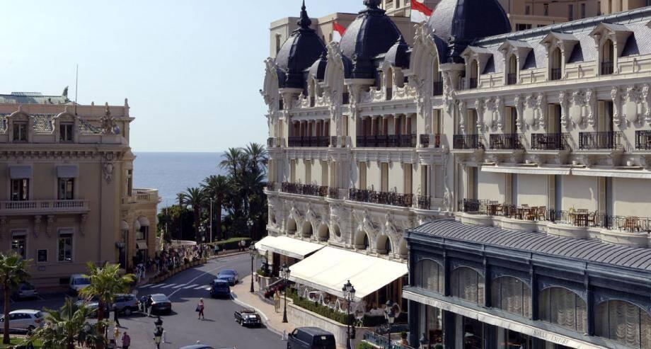 Image FaaÌ'ade de l'Hotel de Paris Credit SB - 27873384.jpg