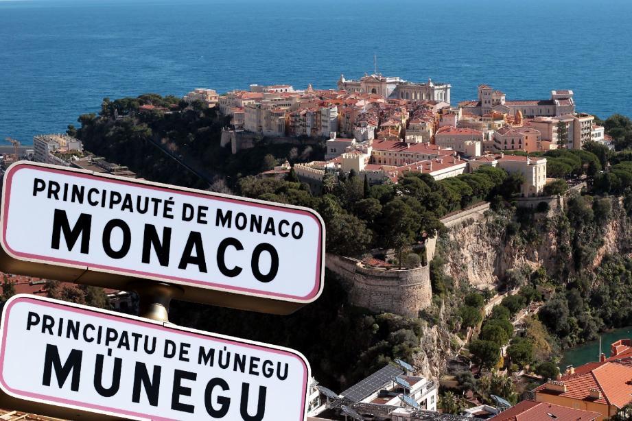 L'Office de l'harmonisation dans le marché intérieur (OHMI) a refusé d'enregistrer la protection de l'appellation « Monaco » dans l'Union Européenne. Le tribunal de l'UE vient de confirmer cette décision.
