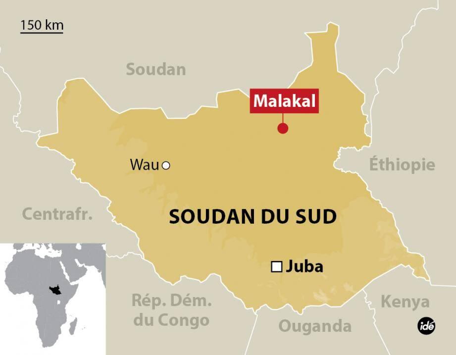 sud doudan enlevement 89 enfants 150221