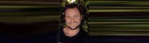 Mickael Graydon a disparu dans la nuit de vendredi à samedi.