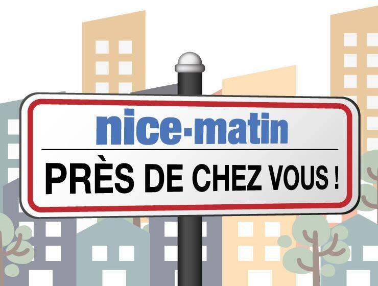 Café-lecteurs dans les Alpes-Maritimes