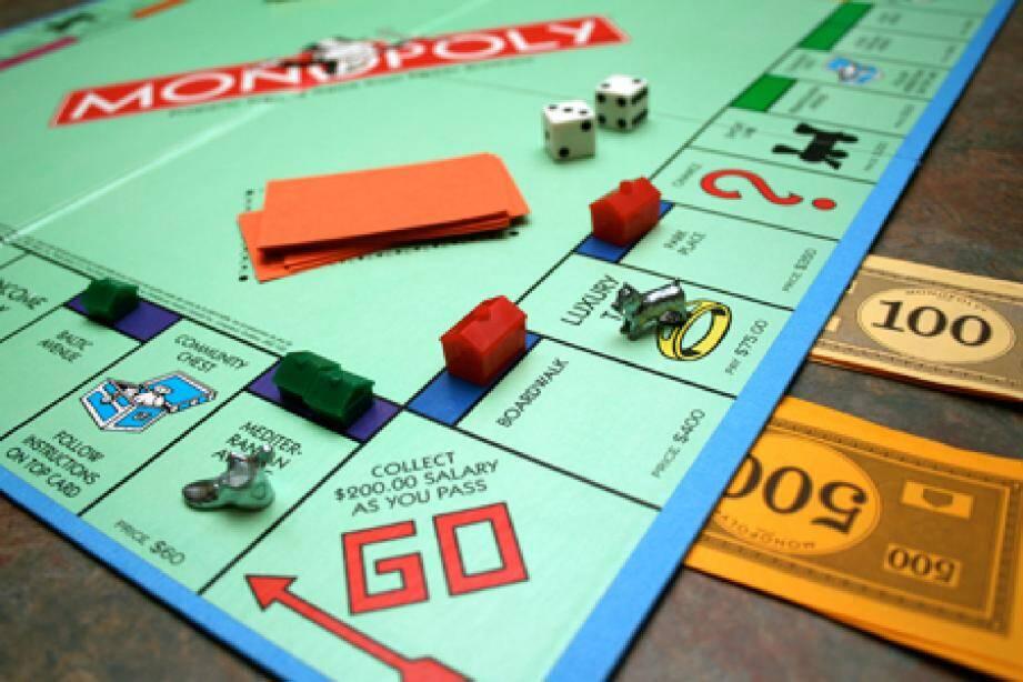 Image monopoly.jpg - 28237086.jpg