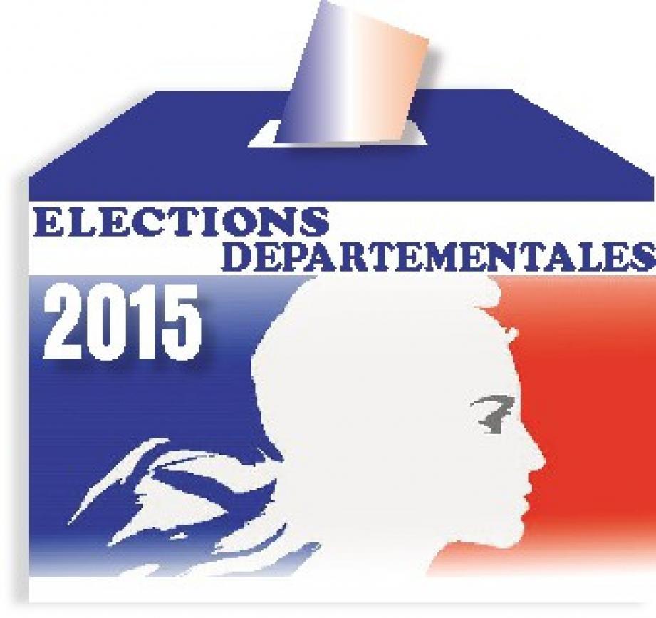 Illustration départementales 2015
