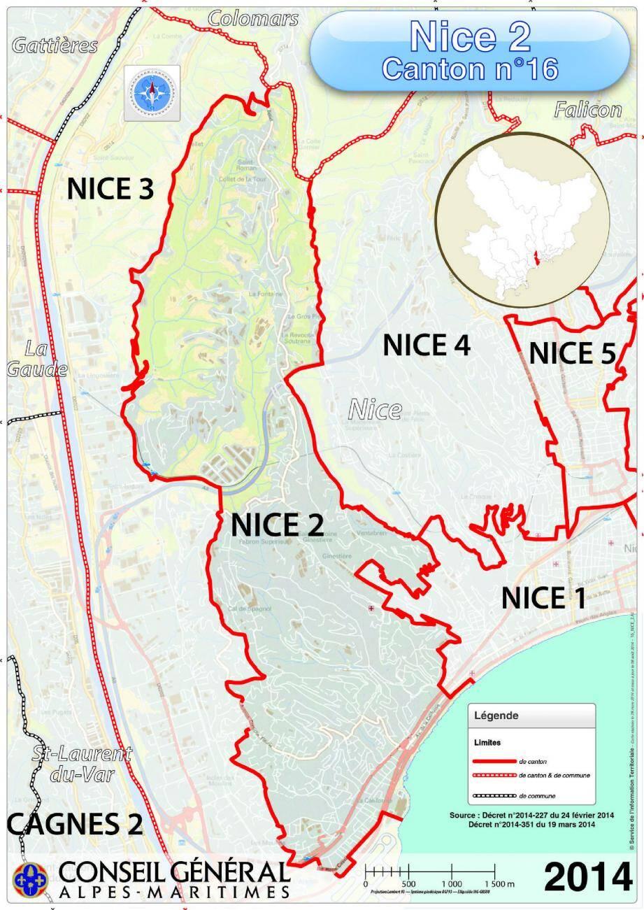 Canton Nice 2 : tous  à l'assaut... d'Asso - 28549561.jpg