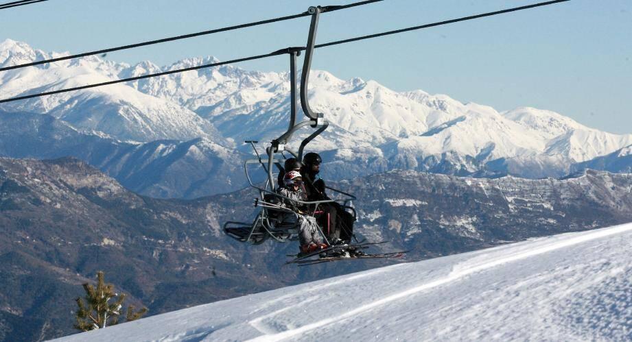 Stations de ski: l'enneigement du jour - 28562568.jpg
