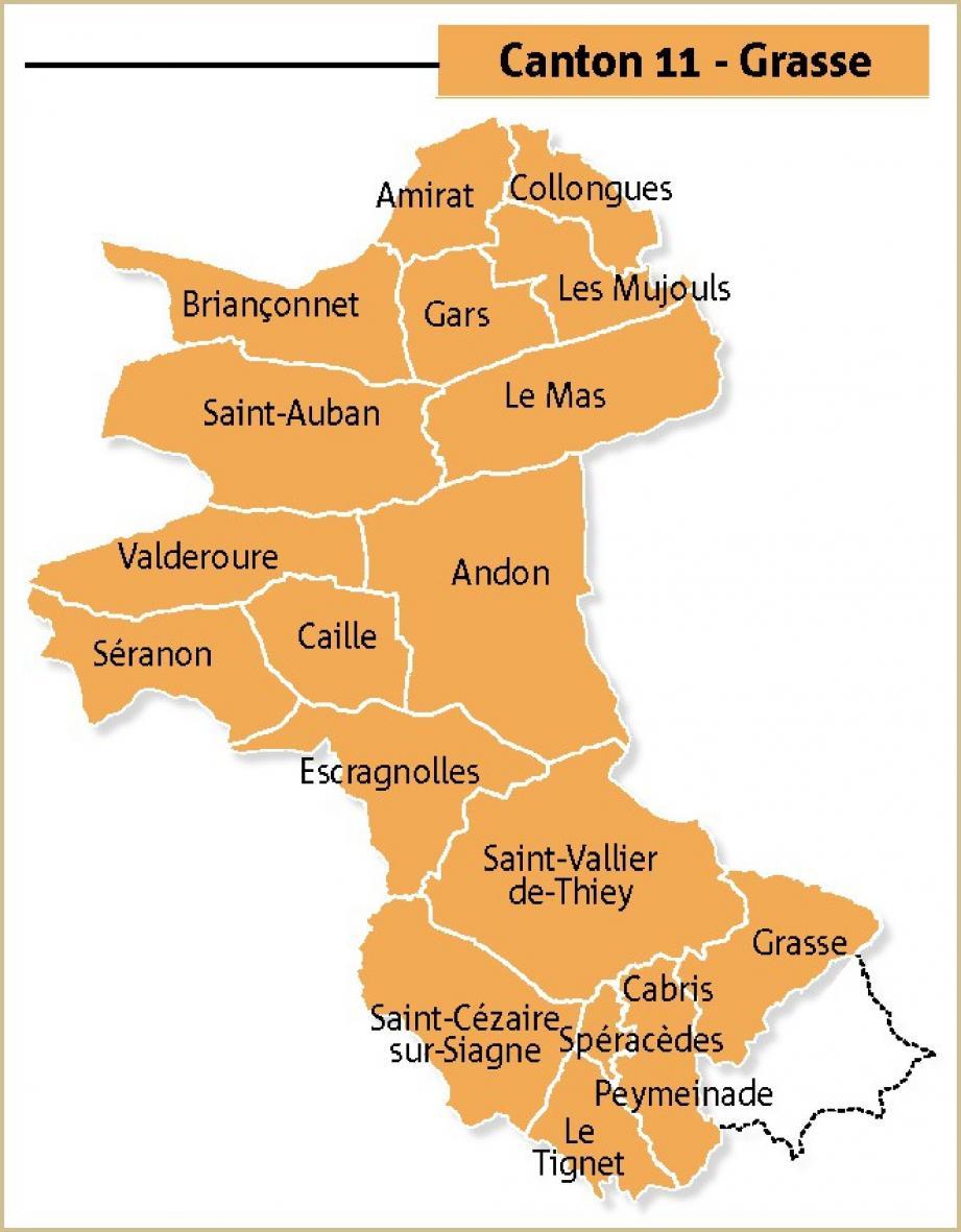 Grasse-1 : faire campagne entre ville et mont - 28717049.jpg