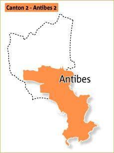Départementales 2015. Le FN en embuscade dans le canton d'Antibes centre