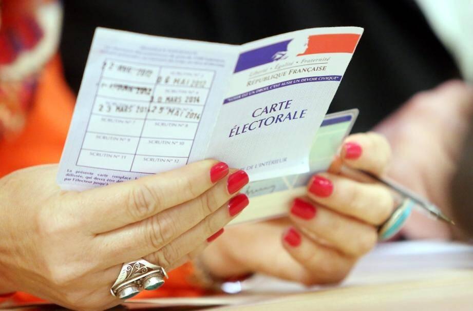 departementales 2015 elections illustration direct 150322