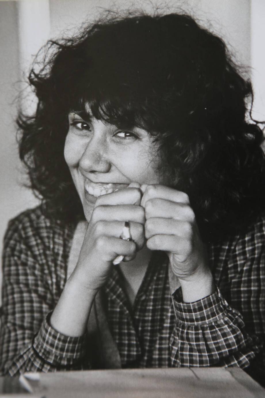 Gisèle Koson-Dray