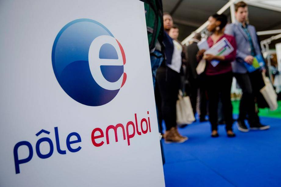 Les intentions d'embauche sont à la hausse pour le premier trimestre. Mais de là à inverser la courbe du chômage… (©IP3)