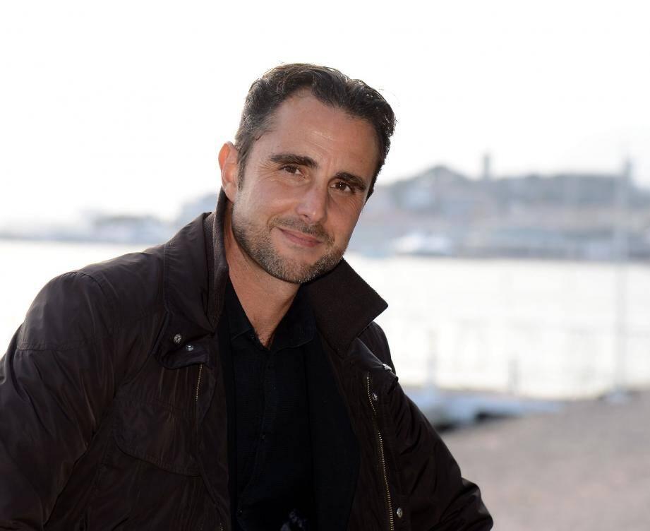 Hervé Falciani prône la reconnaissance des lanceurs d'alertes.